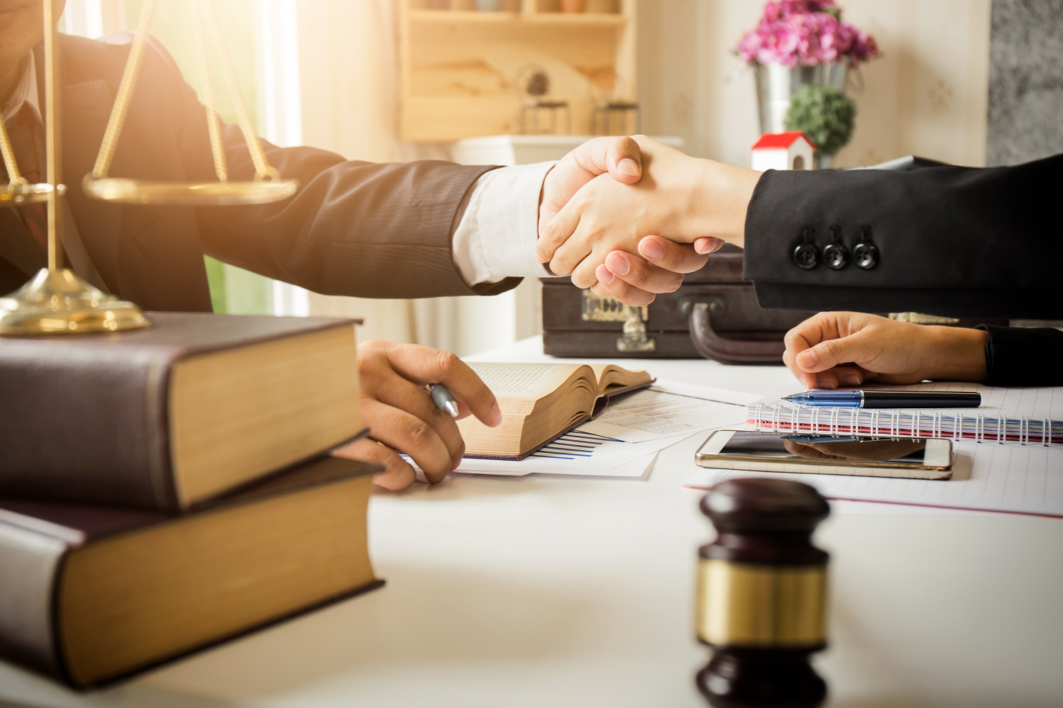 What is the Typical Car Accident Settlement